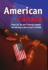 The American Living in Canada