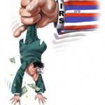 polls_taxpayer_bailout_0311_830212_poll_xlarge