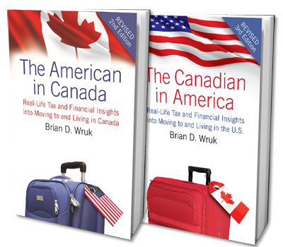 The-American-in-Canada-2nd-Edition-