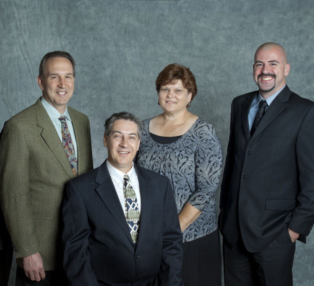 Transition Financial Advisors Group Staff