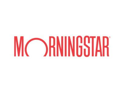 Morningstar USA